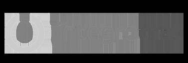 official partner integromat