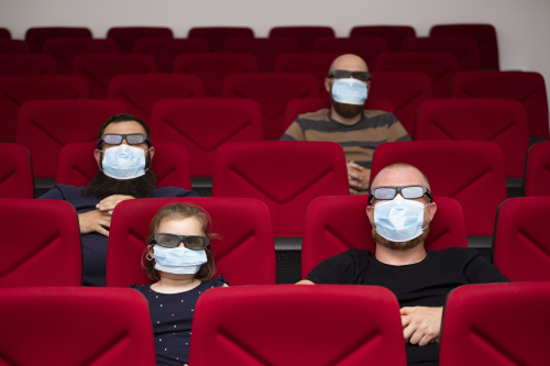 The New Reality for Music and Arts Organizations Post-Pandemic